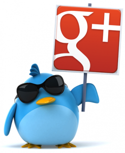 google-plus-twitter-chat