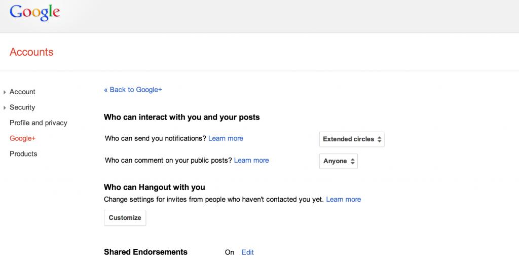 google+-settings-tab