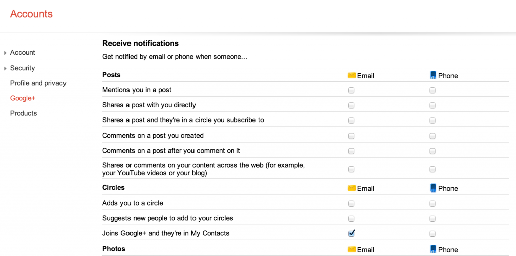 google+-email-notifications