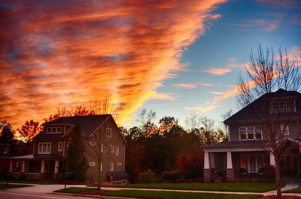 chapel-hill-pink-sky