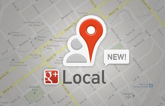 Google-Plus-Local-Business