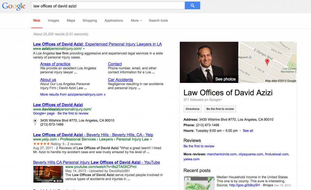 google-knowledge-graph-for-business