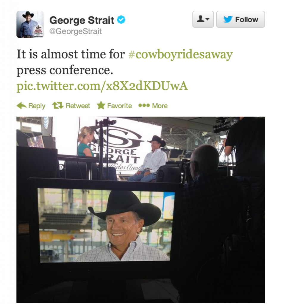 george-strait-twitter