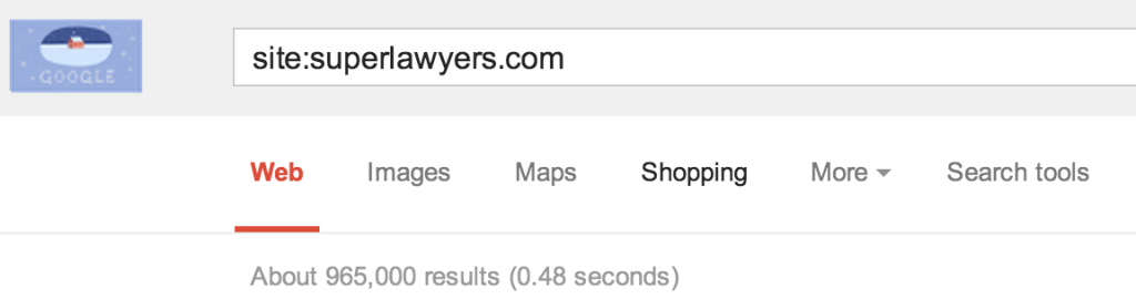 personal-injury-lawyer-google-indexed
