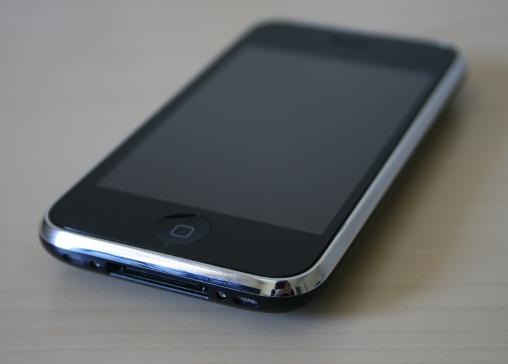 iphone-3gs-black-2009