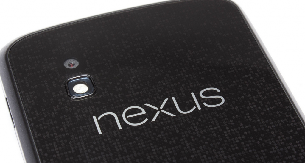 google-nexus-4-black