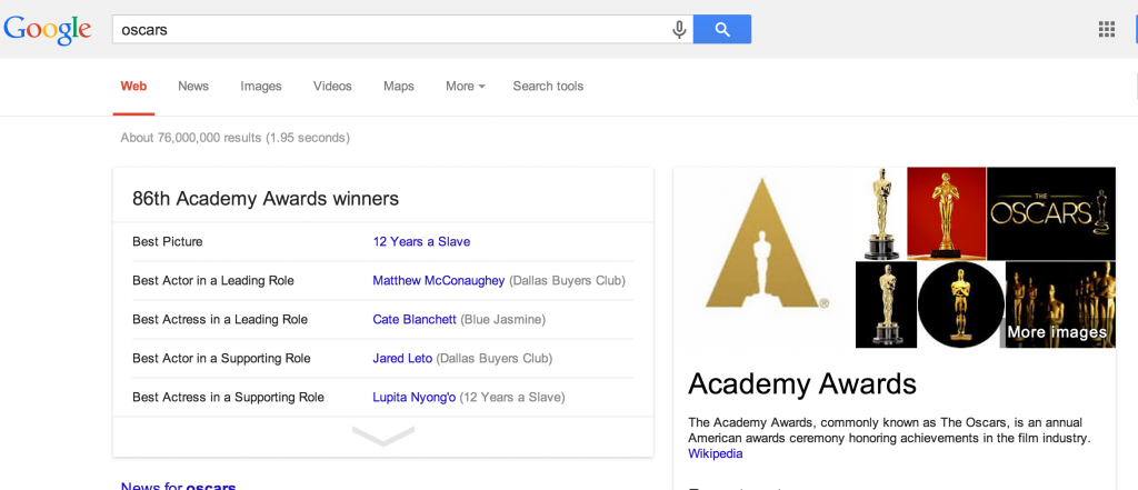 oscars-knowledge-graph