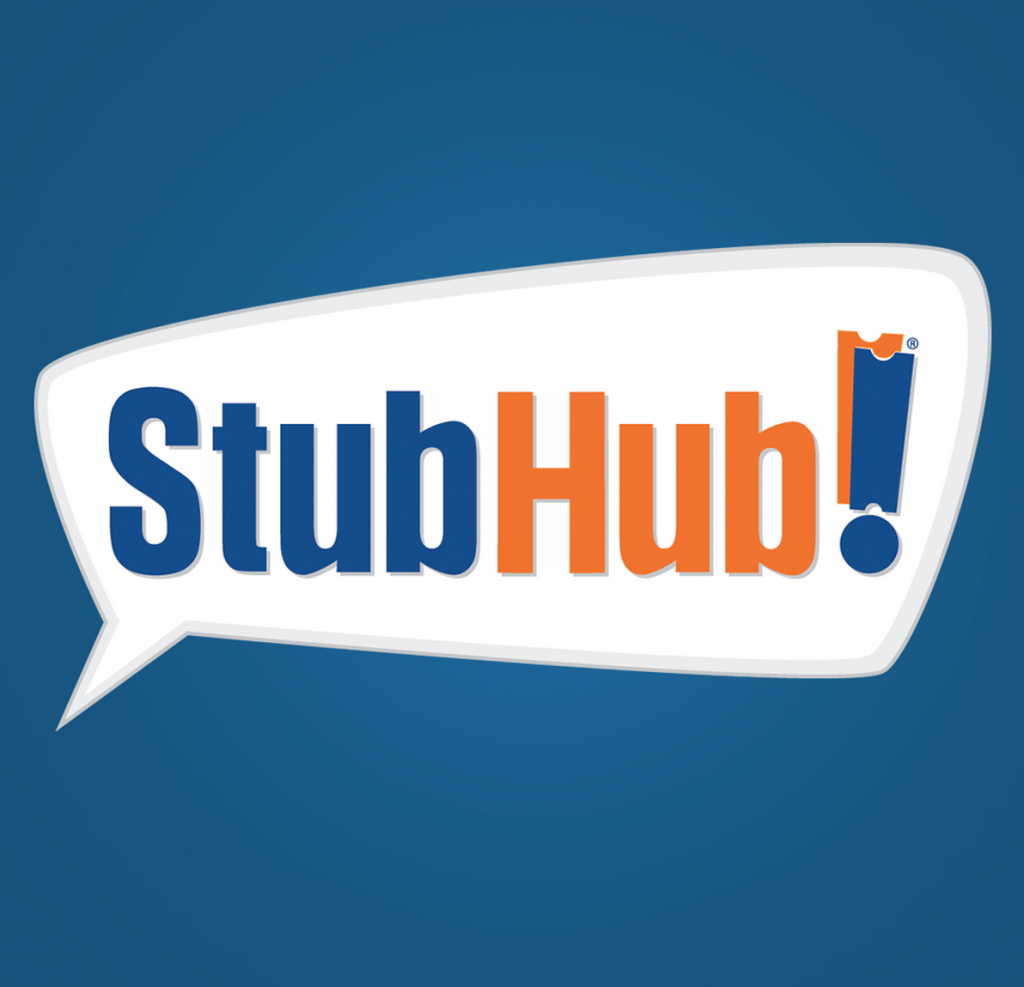 stubhub-reviews-complaints