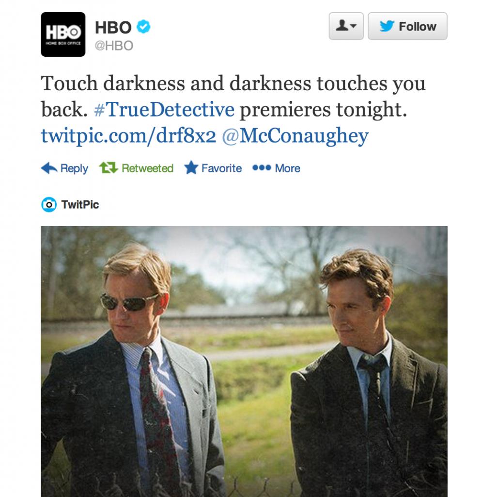 true-detective-twitter