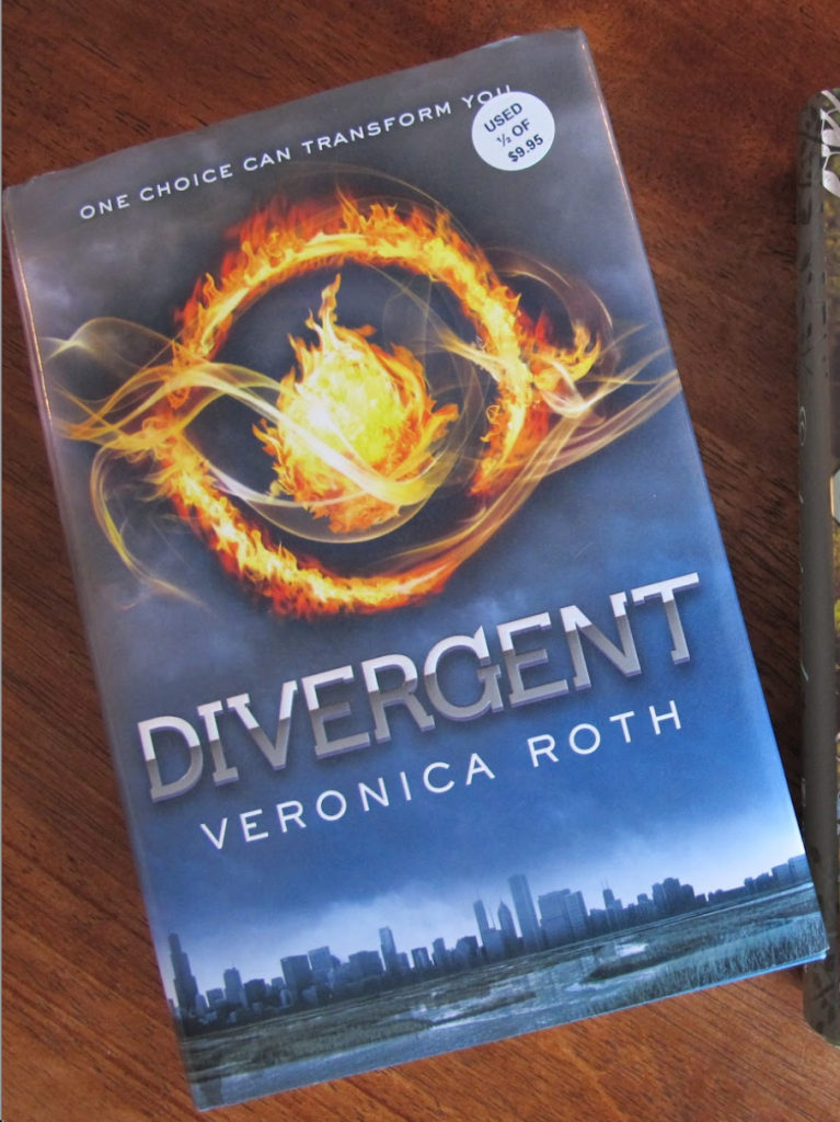 divergent-book-review