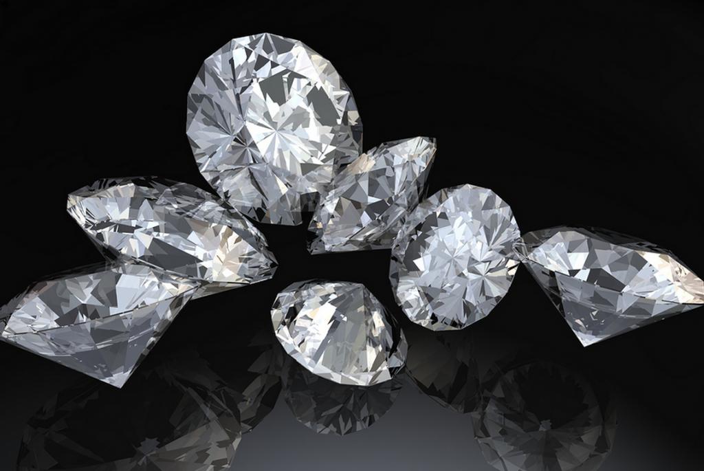 diamond-jewelers-seo-social-media