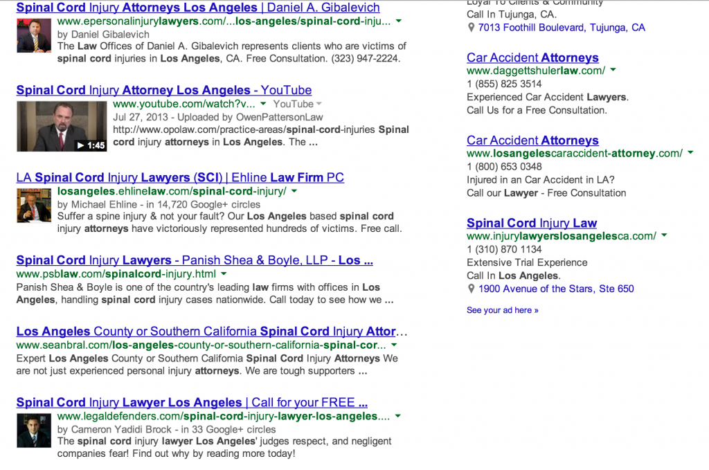 google-authorship-photo-lawyers