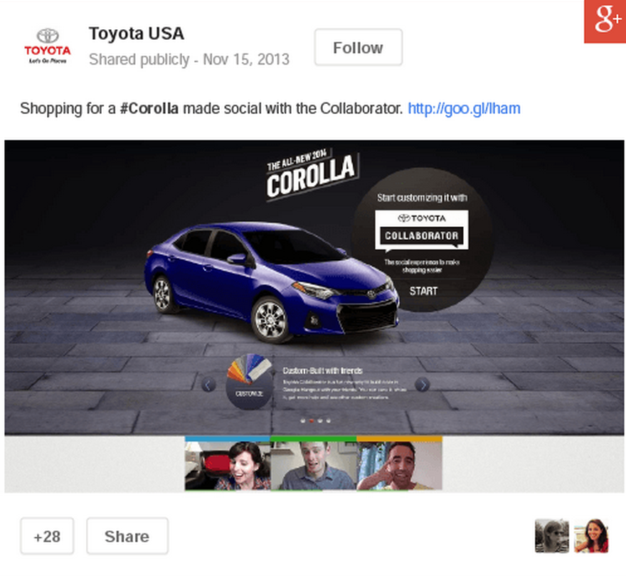 google-plus-post-ads-how-to