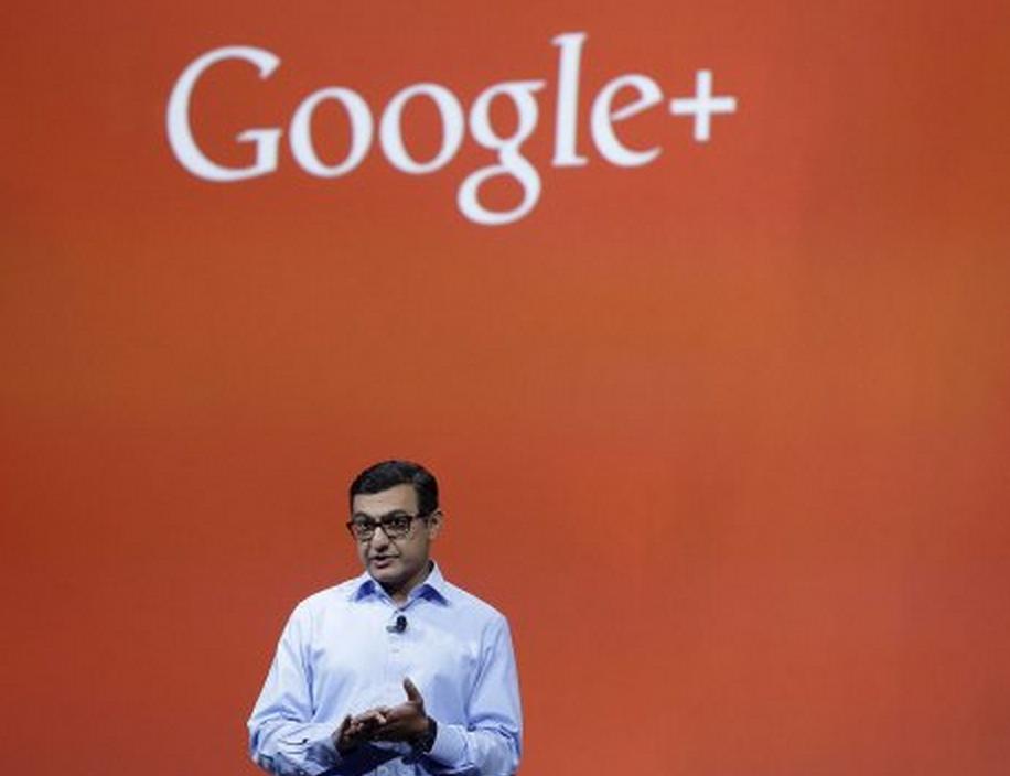 google-shut-down-google-plus