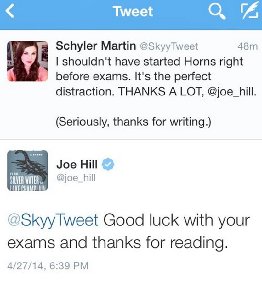joe-hill-twitter-horns