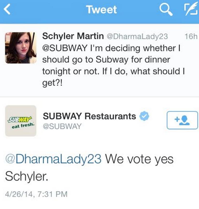 subway-twitter-response