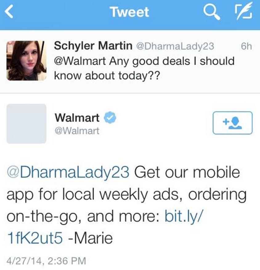 walmart-twitter-response