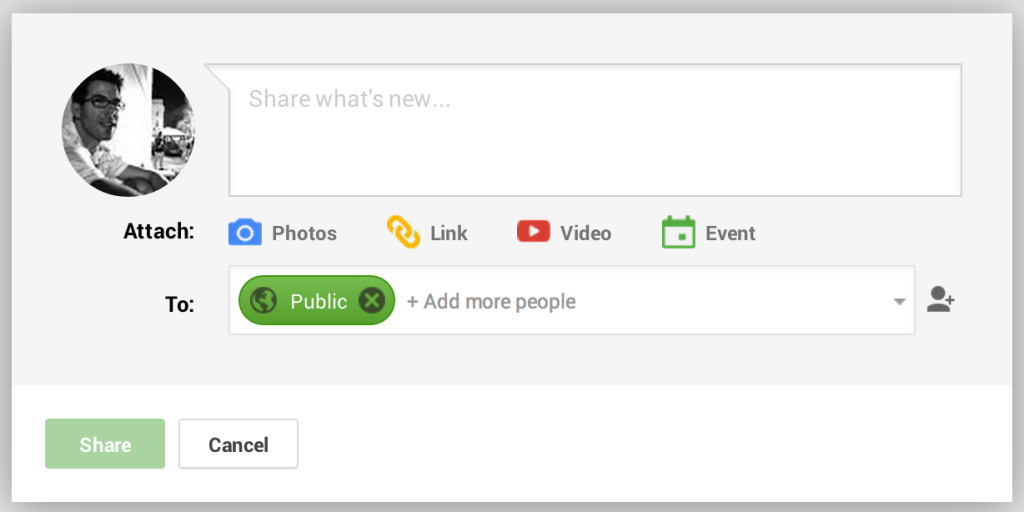 how-to-share-gifs-on-google-plus