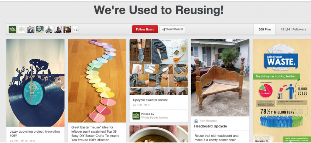 building-your-brand-on-pinterest