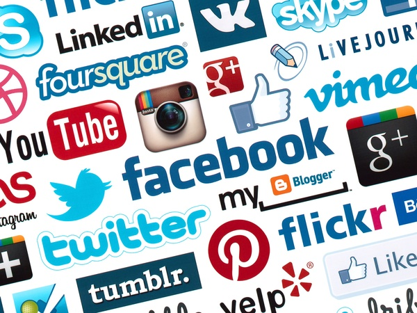 How I Think Social Media Will Influence the Future of Public Relations
