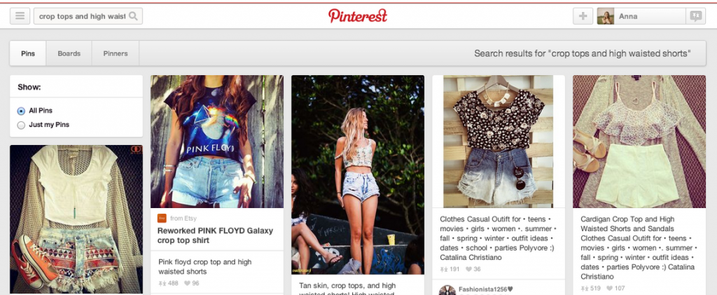 pinterest-high-waisted-shorts