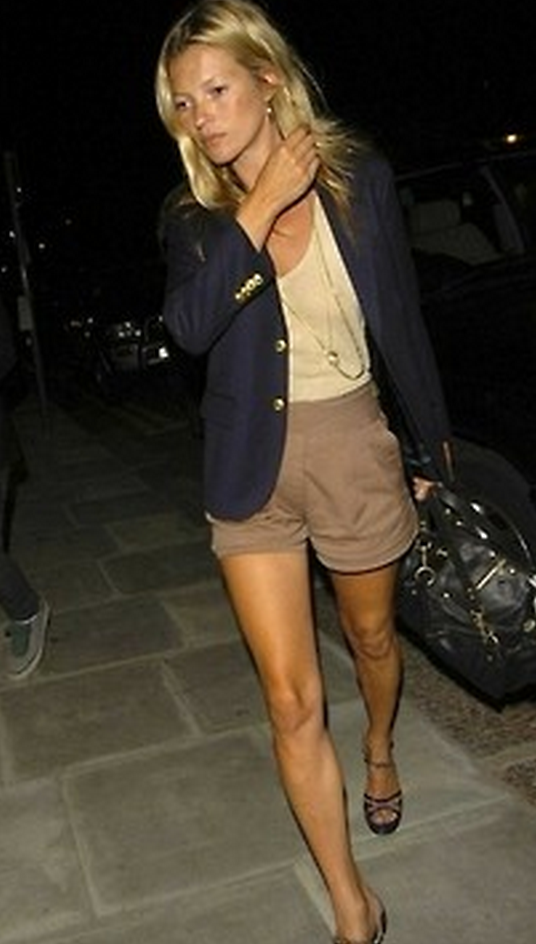 kate-moss-high-rise-shorts