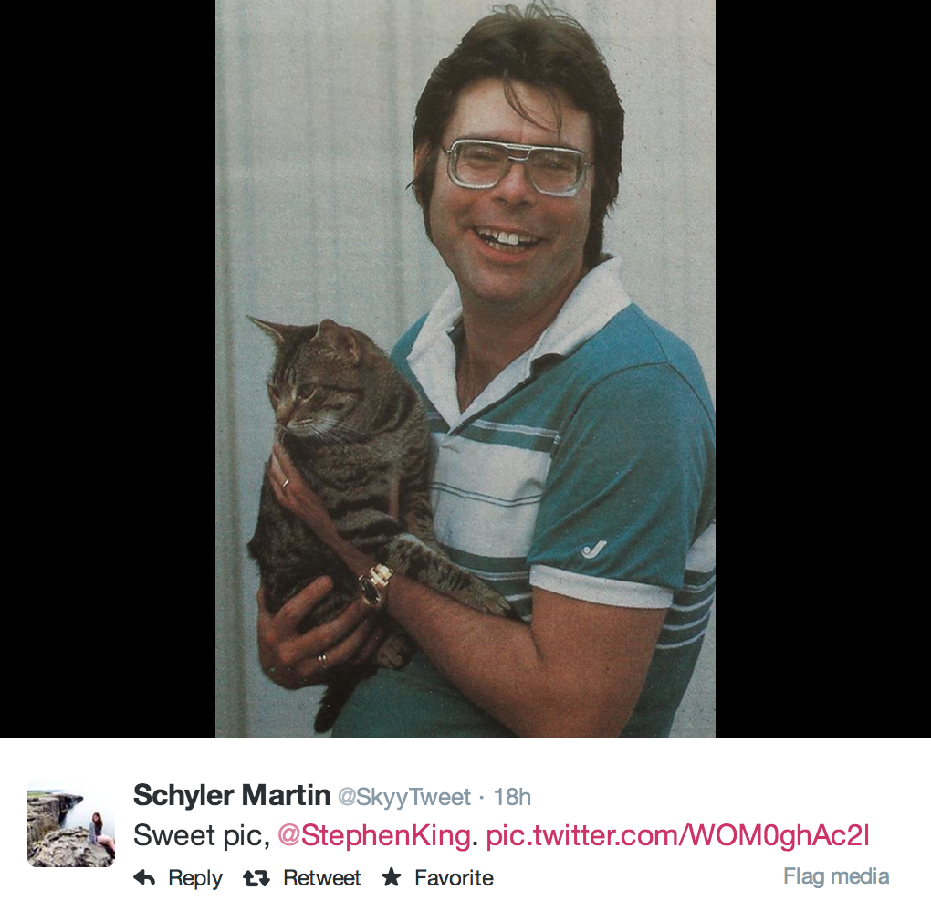 stephen-king-old-photo-twitter