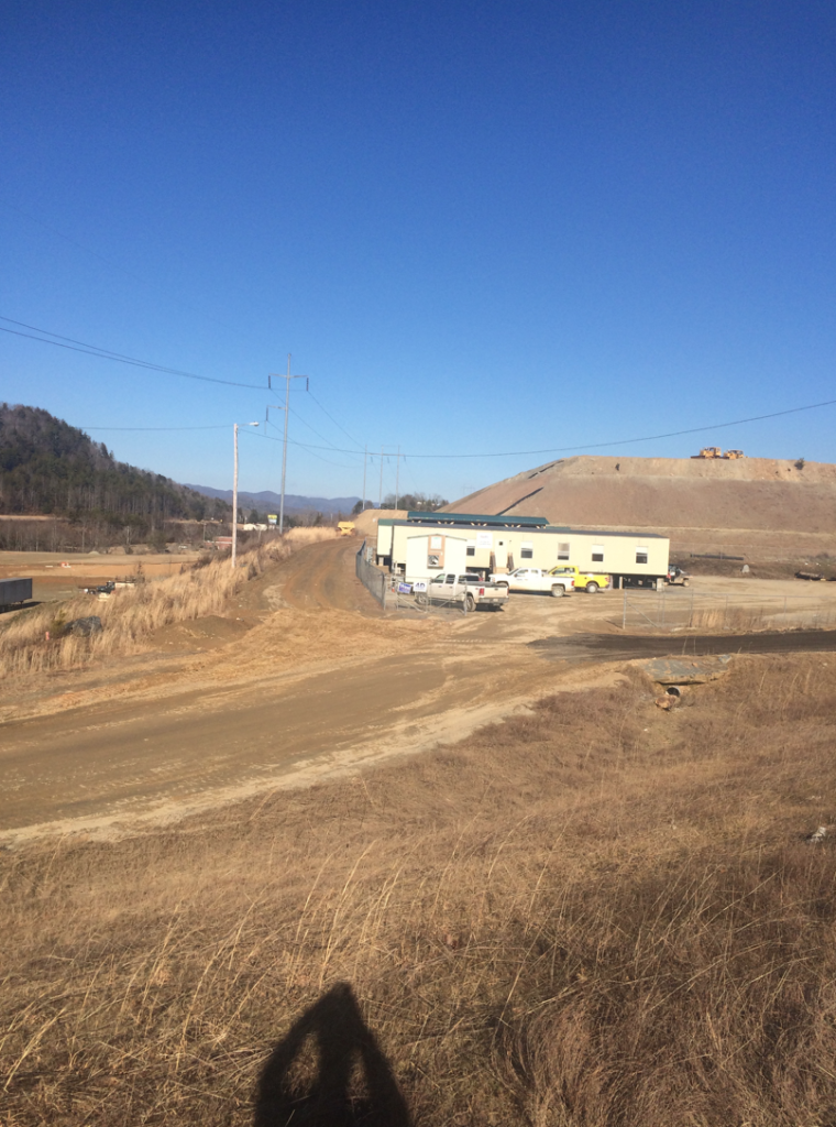 murphy-nc-casino-construction