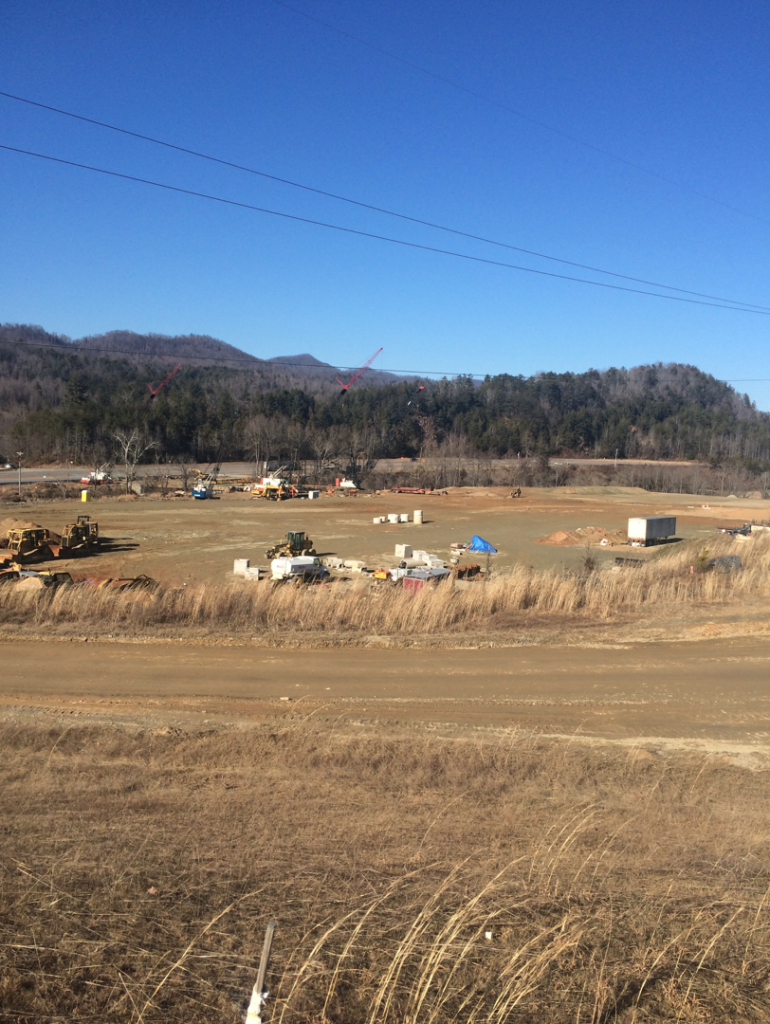 murphy-nc-2015-construction
