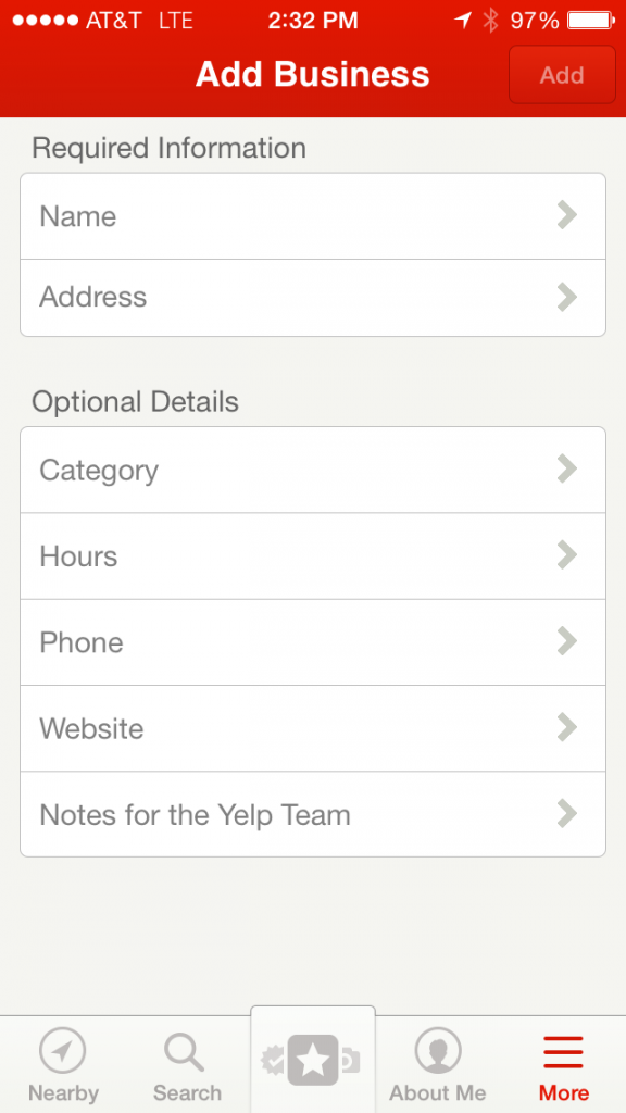 yelp-add-a-business-iphone-app