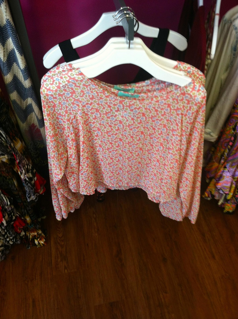 chapel-hill-boutique-top