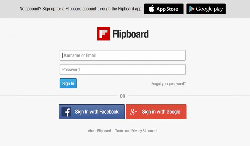 flipboard-login-desktop