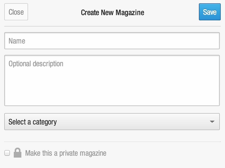 flipboard-create-magazine-screen