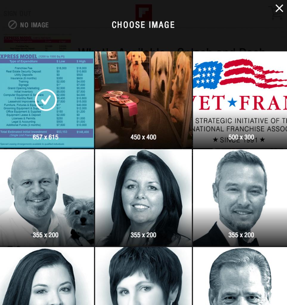 flipboard-select-image-gif