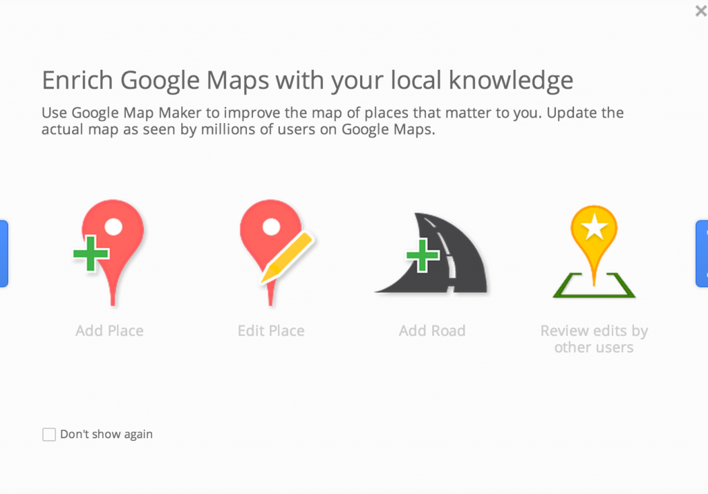 google-map-maker-local-search-results