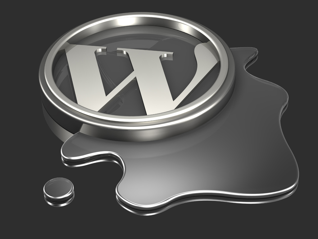 wordpress-seo-value