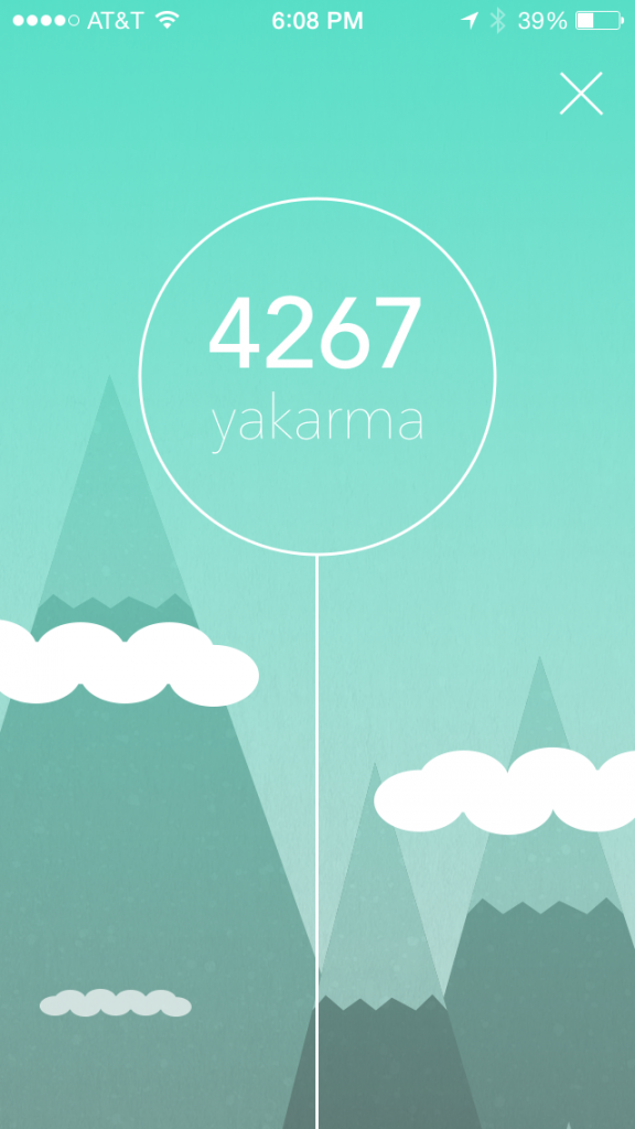 yakarma-on-yik-yak