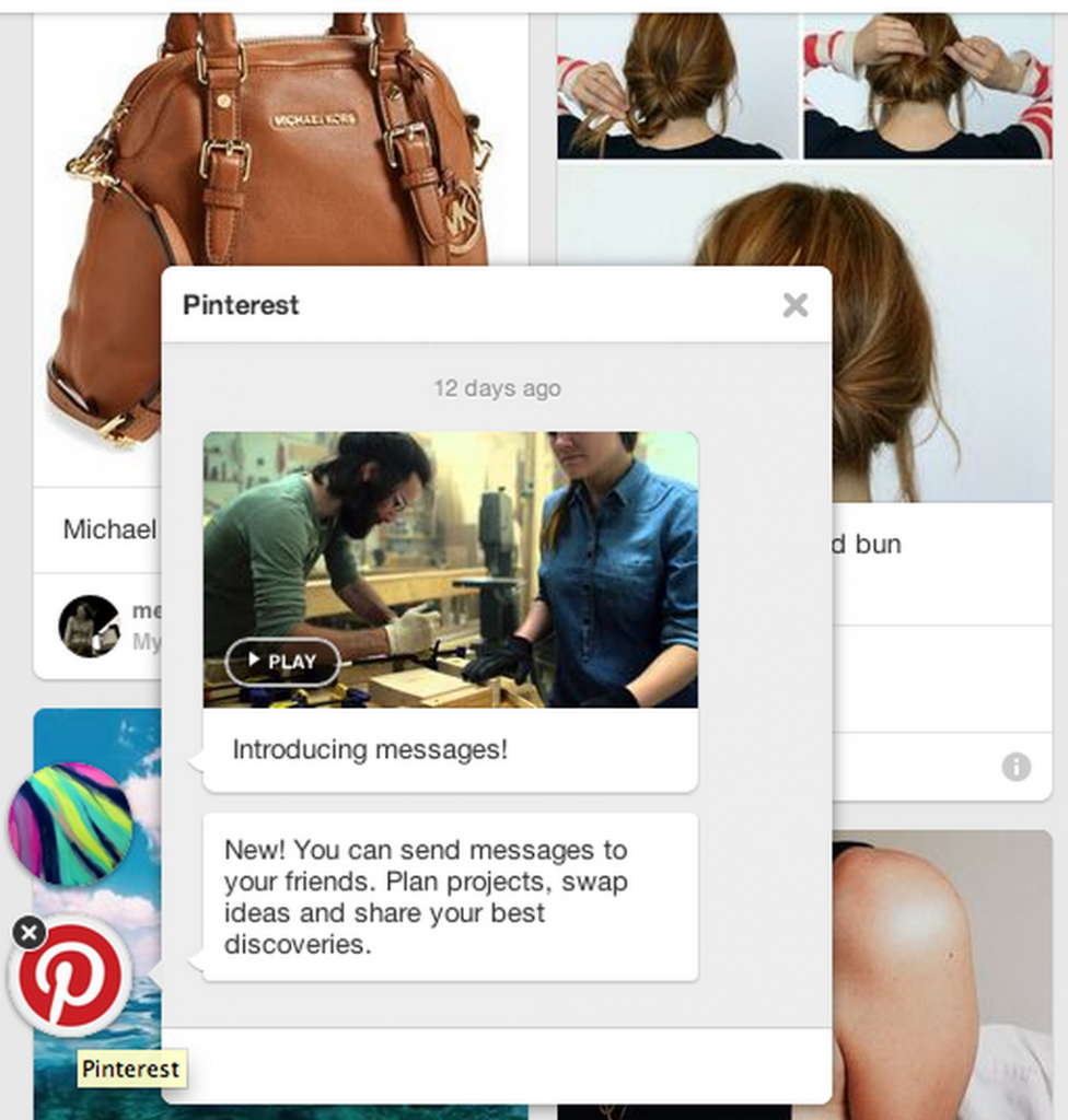 send-messages-on-pinterest