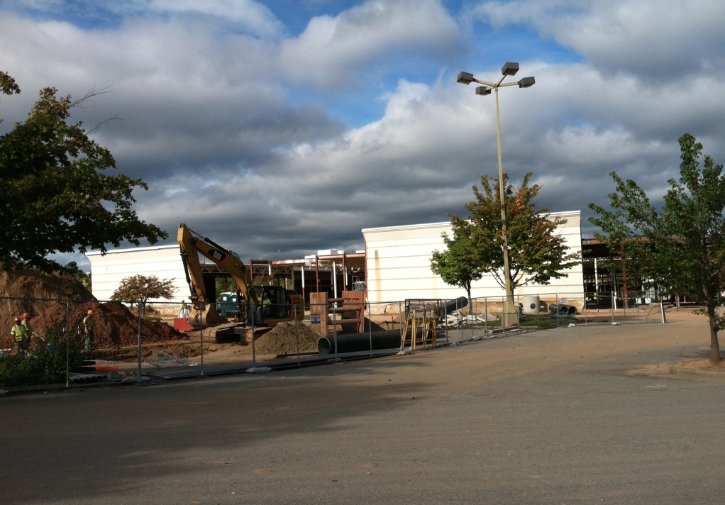 asheville-mall-construction