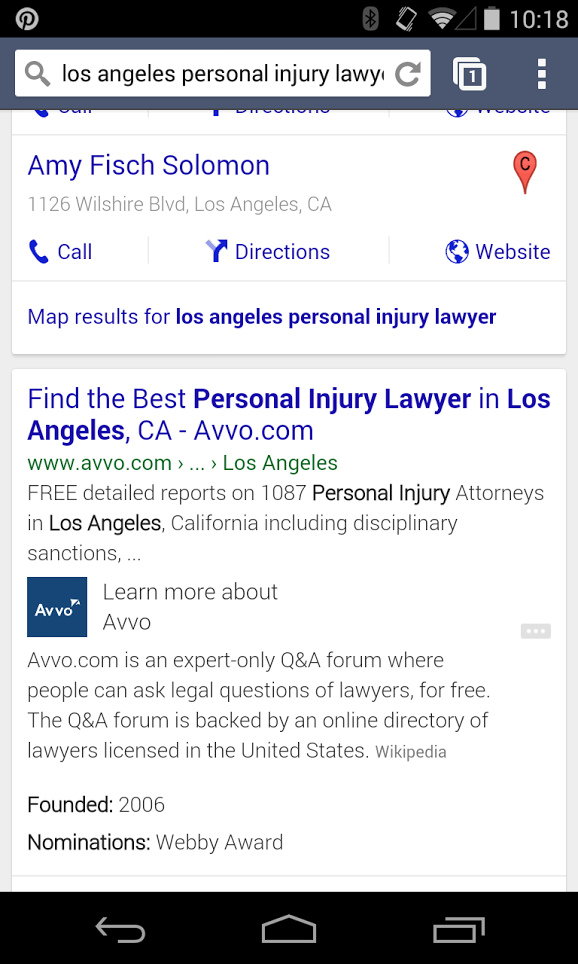 learn-more-about-avvo-google