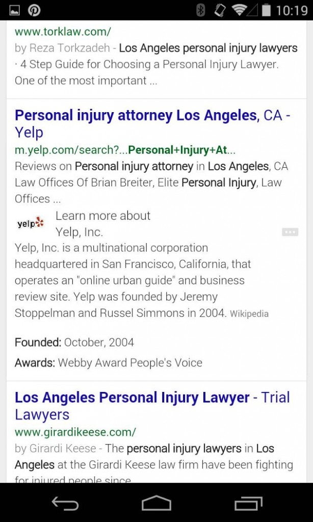 learn-more-about-yelp-google
