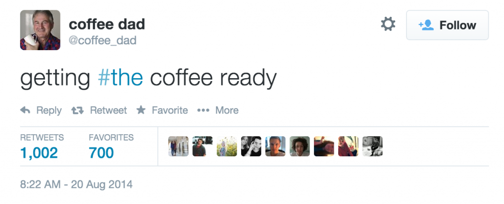 coffee-dad-twitter