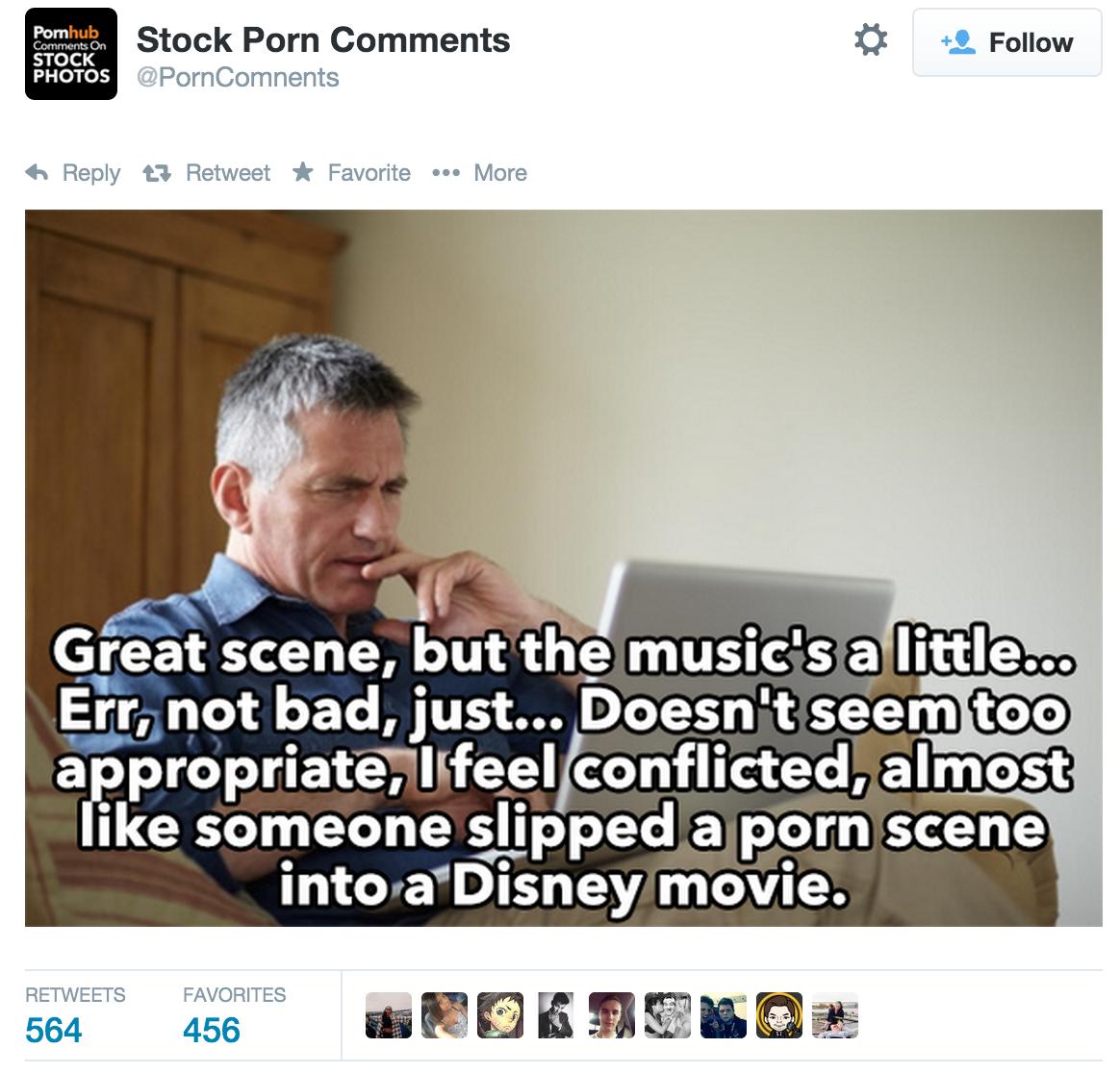 порно видео 17 лет