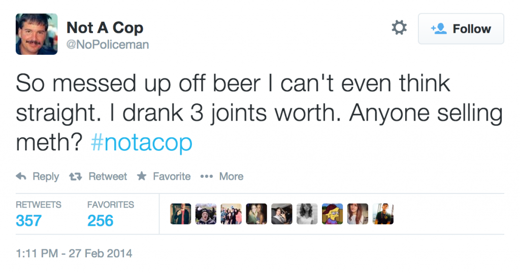 not-a-cop-twitter