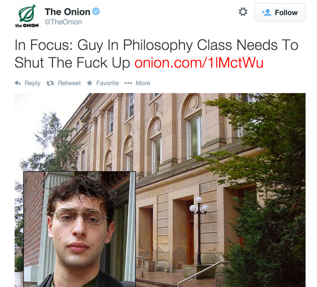 the-onion-twitter