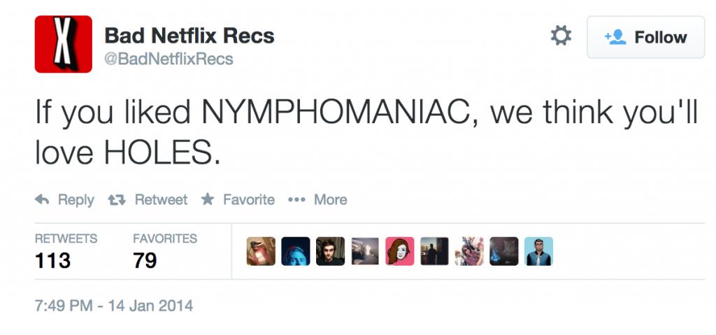 bad-netflix-recs-twitter