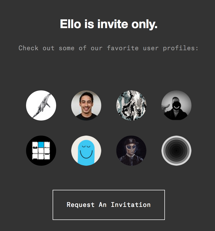 ello-invite-facebook
