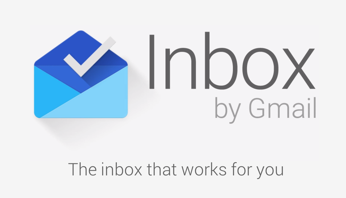 google-inbox-invites