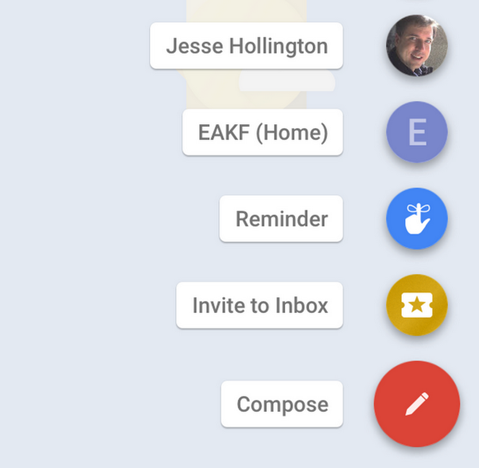 invite-to-google-inbox