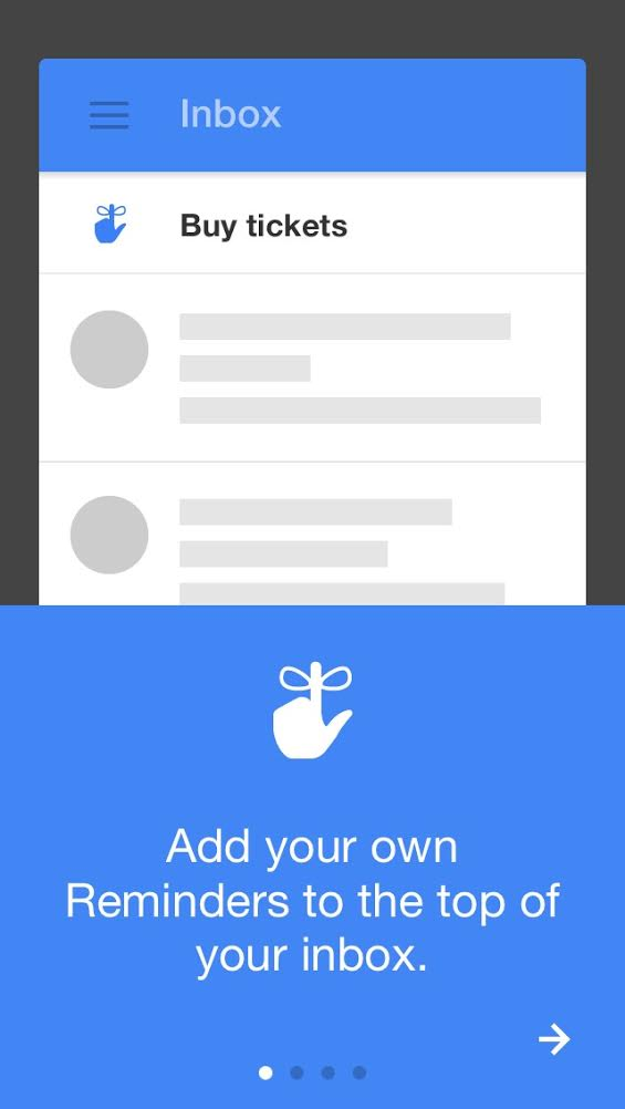 google-inbox-without-invite